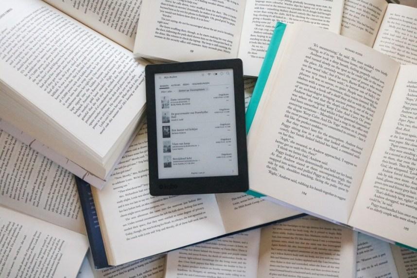 boeken, brief aan mirjam, mirjam, brief, schrijven, lezen