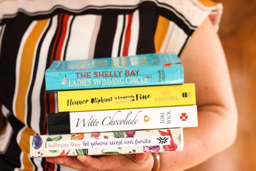 brief-mirjam, lezen. boeken. reading,