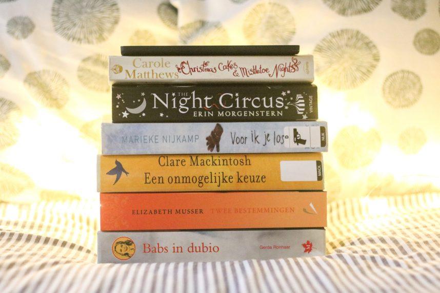 favoriet, favoriete-boeken, boeken, lezen, december, 2020, boek