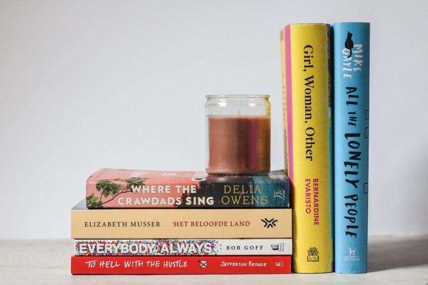 tbr, lezen, boeken, boek, 2021