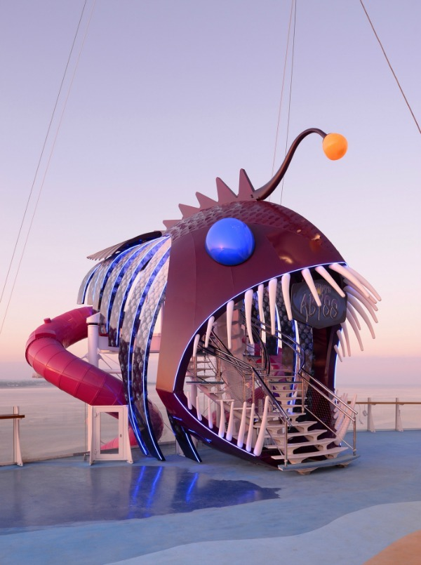 ultimate-abyss-harmony-of-the-seas