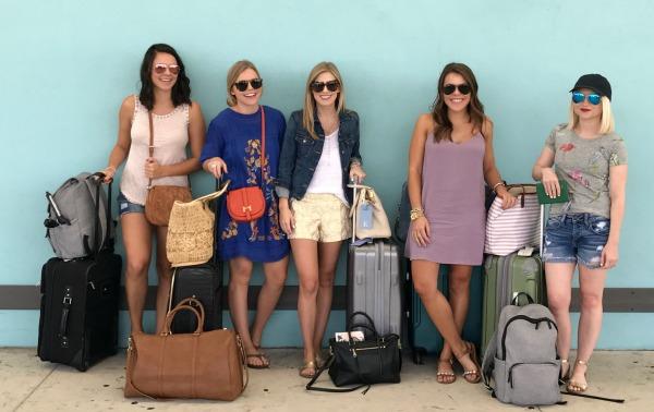 travel-blogger