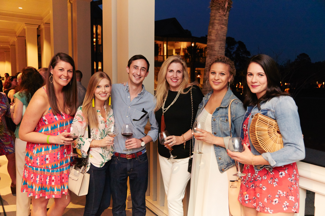 grand-tasting-hilton-head-wine-food-festival
