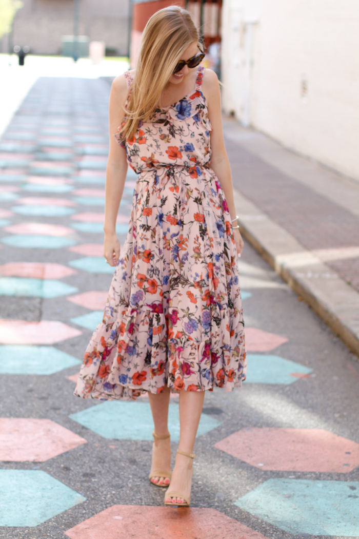 m&S-romantic-floral-slip-dress