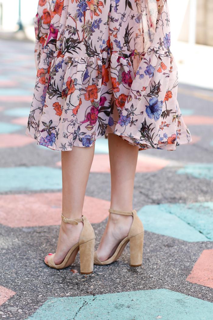 steve-madden-carrson-heels