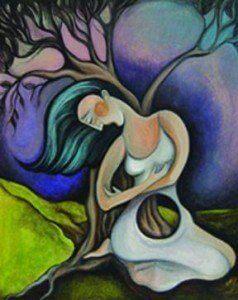 miscarriagestories
