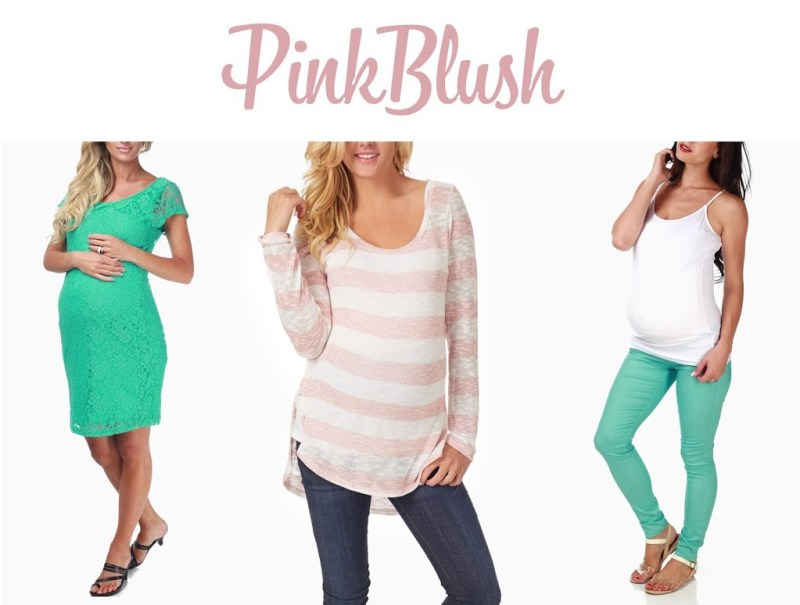 1affc49558d The Best Places to Shop For Maternity Clothes (In Store and Online!)