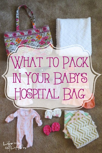 what-2Bto-2Bpack-2Bin-2Byour-2Bbaby-s-2Bhospital-2Bbag