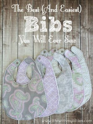 http://www.lifewithmylittles.com/best-and-easiest-bibs/