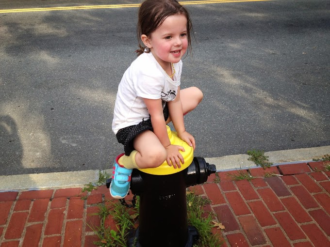 hydrant 6