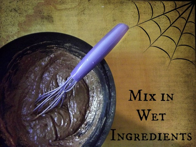 Wet Ingredients #shop