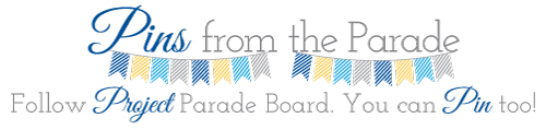 Project-Parade-Link-Party-Pins-from-parade
