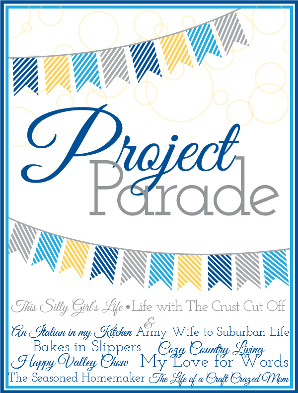 Project-Parade-Link-Party-Post-Cover NAMES