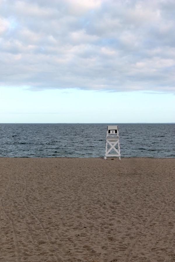 Beach #BigelowVIP  #AmericasTea