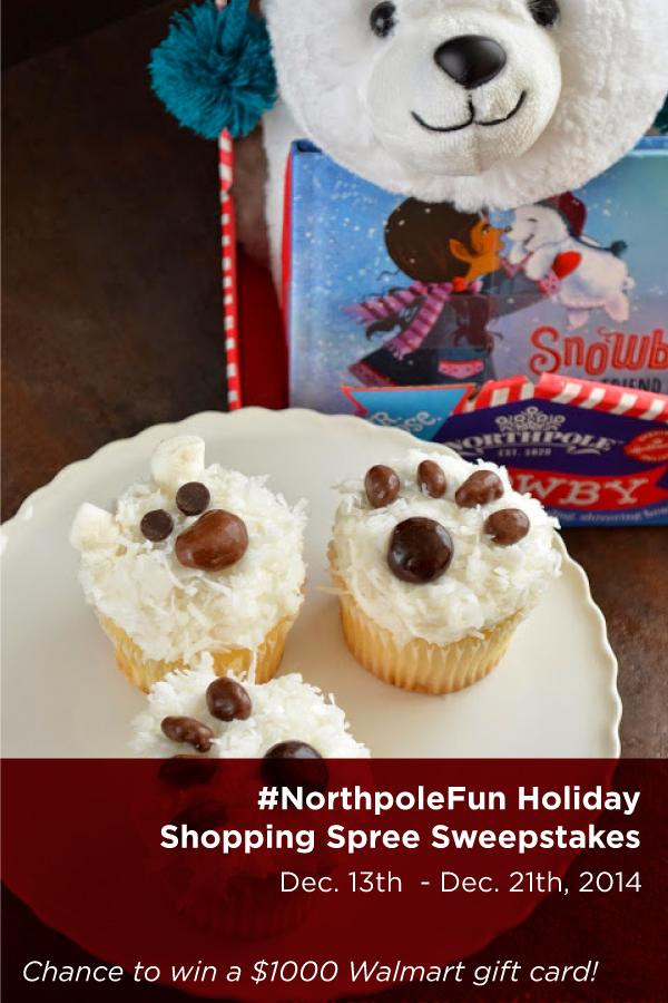 #Northpolefun-$1000-Sweepstakes-End-12-21-14-B