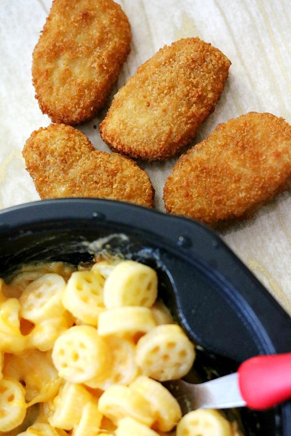 kidfresh-chicken-nuggets