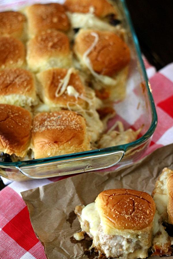 parmesean-peppercorn-pork-sliders