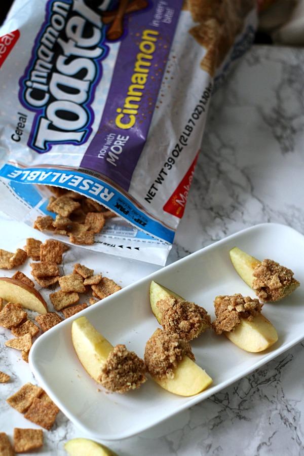 peanut-butter-cinnamon-crunch-apples