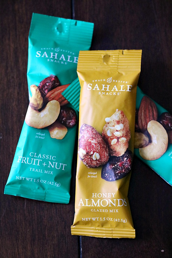 sahale-snacks-adventure