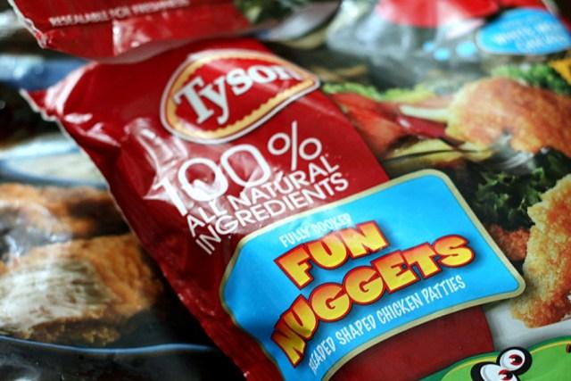 tyson-chicken-nuggets
