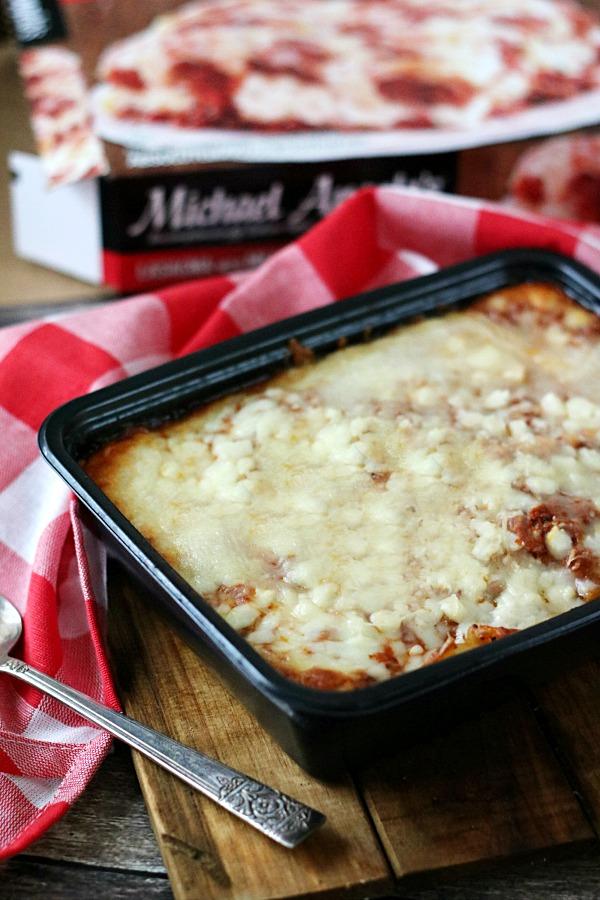 cooked-lasagna