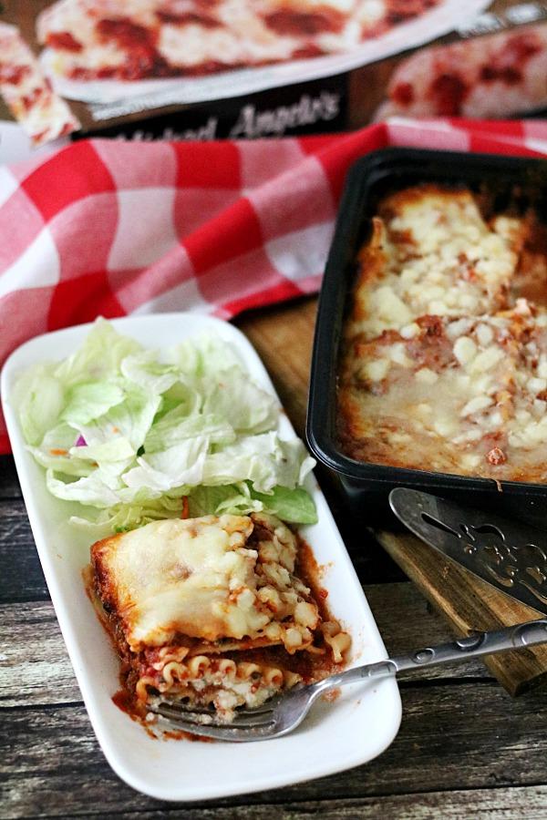yummy-lasagna