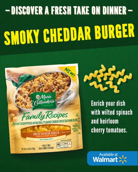 smoky-cheddar-burger