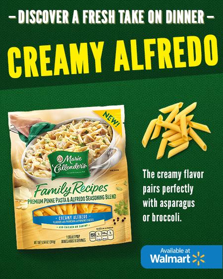 creamy-alfredo