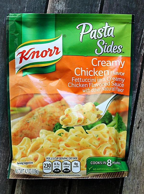 knorr-pasta-side