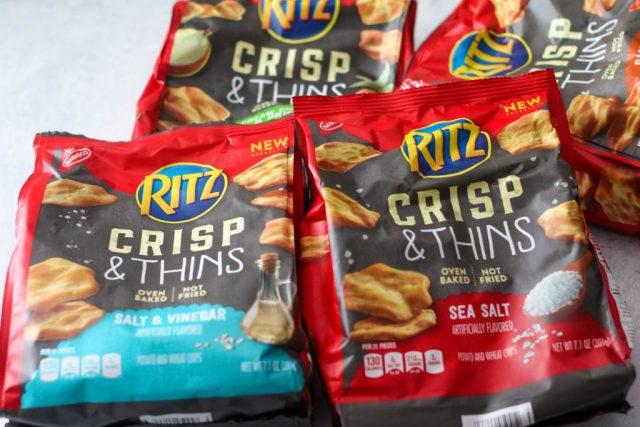 Ritz (1 of 1)