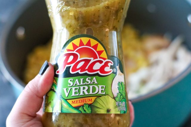 Pace Salsa Verde (1 of 1)
