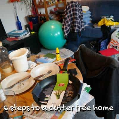 6 steps to a clutter free home copy__1429881309_180.216.110.88