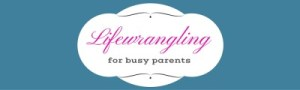 for busy parents-3 5