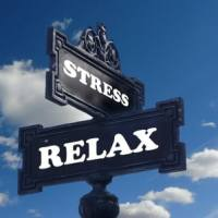 Work stress and how to stop bringing it home