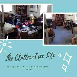 Clutter-Free Life opt in picture (1) 5