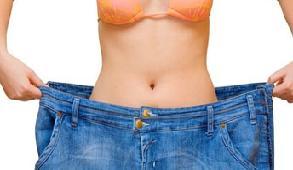 Χάστε κιλά με 7 σούπερ αδυνατιστικές τροφές