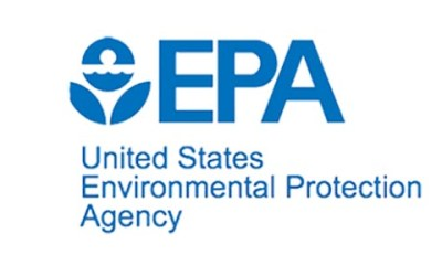 EPA Finalizes Improvements to Pesticide Application Exclusion Zone Requirements