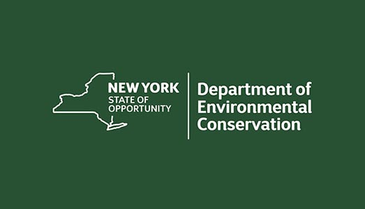 NYSDEC Expiration of Enforcement Discretion Put in Place During Pandemic