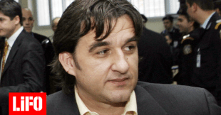 17 November: Iraklis Costaris released from prison – sentenced to life imprisonment for involvement in Bakoyannis murder