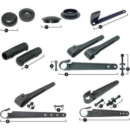 Buy Replacement Lift Chair Parts At The Lift Chair Store