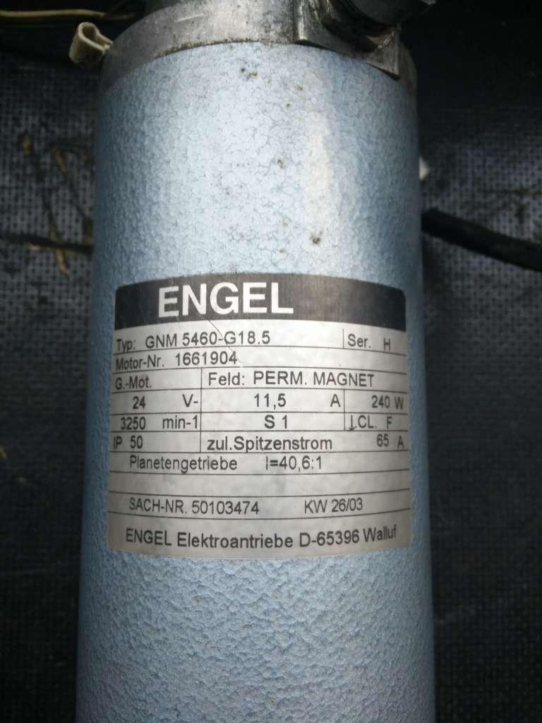 engel spare parts | Kayamotor co