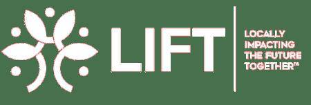 LIFT Giving Circle
