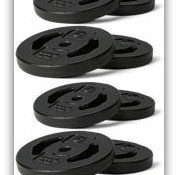Les Mills Pump Equipment Now Available