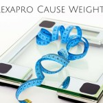 Does The Antidepressant Lexapro Cause Weight Gain?