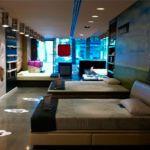 <!--:es-->Dormity.com inaugura su nueva tienda en Serrano, Madrid<!--:-->