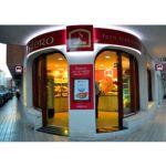 <!--:es-->Imagine Creative Ideas con Valero en la apertura de su nueva tienda en Vallcorba<!--:-->
