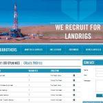 <!--:es-->Imagine crea la nueva página web de RigBrothers, el portal referente de ofertas laborales del sector del petróleo y el gas<!--:-->