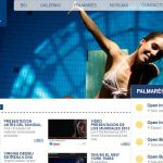<!--:es-->Nueva web de Ona Carbonell<!--:-->
