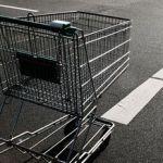 1: ¿Que debemos esperar de una tienda online/ e-commerce? ¿Cuándo debemos invertir en abrir una tienda online/e-commerce?