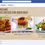 <!--:es-->La calidad del contenido, nueva prioridad de Facebook<!--:-->